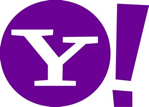 yahoo simple english wikipedia   encyclopedia