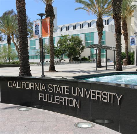 Csuf It Help Desk Division Of Information Technology Division Of