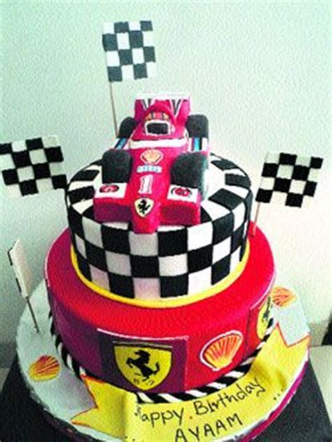 f1 car cake template 1000 images about f1 cakes on number cakes
