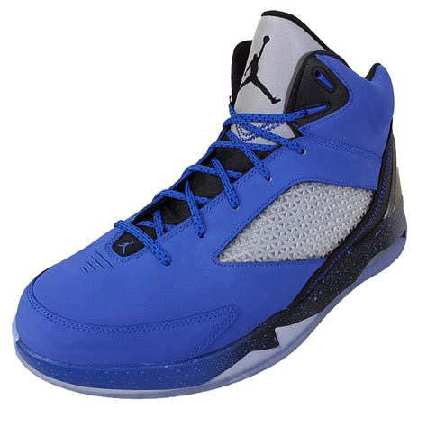 air flight basketball shoes nike s air flight remix basketball shoes ebay