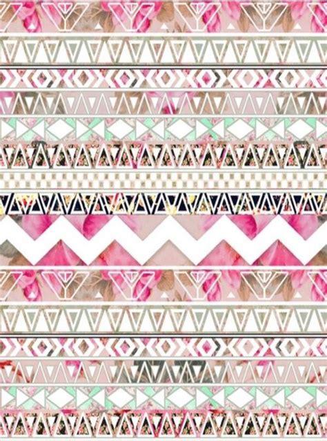 wallpaper whatsapp we heart it aztec wallpaper background pinterest aztec aztec