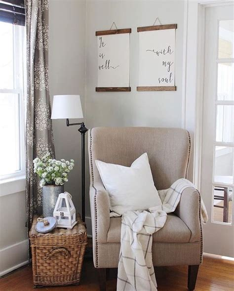 how to decorate corners of living room how to decorate a corner in a living room with regard to