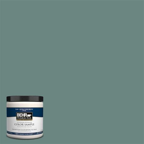 color posters paint sles behr premium plus paint 8 oz 480f 5