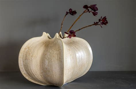 Hoppen Vase by Must Decorative Vases Bowls From Hoppen