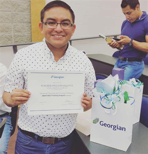 tabulador de sueldos 2016 gobierno press report press report tabulador tabulador de sueldos 2016 ciudad de mexico