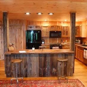 Rustic Kitchen Cabinet Ideas by Rustic Kitchen Cabinet Ideas Kitchen Design Photos 2015