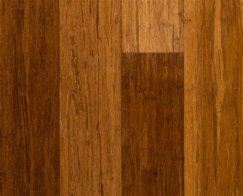 Bamboo Floor Ls Australia moso australiana bamboo flooring bamboo floors