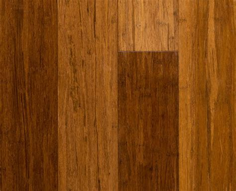 Moso Australiana Bamboo Flooring   Bamboo Floors