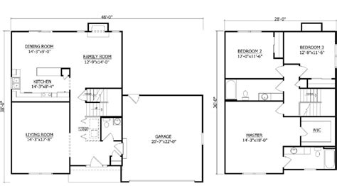 The Ansley Floor Plan | the ansley floor plan carpet review