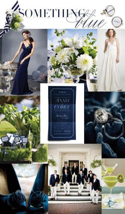 23 best Emerald (Lime) and Navy (Dark Blue) Wedding Theme