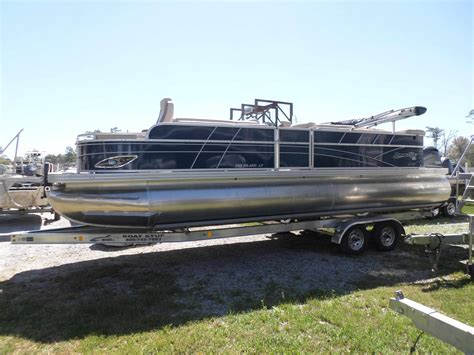 duck boats for sale la 2016 prodigy duck boat for sale in louisiana louisiana