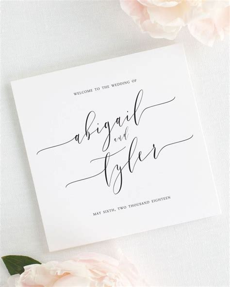 wedding invitations calligraphy calligraphy save the date cards save the date cards by shine