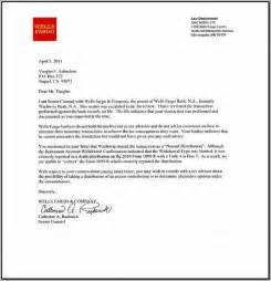 Sample Proof Of Funds Letter Template Best Photos Of Proof Of Funds Letter Template Proof Of