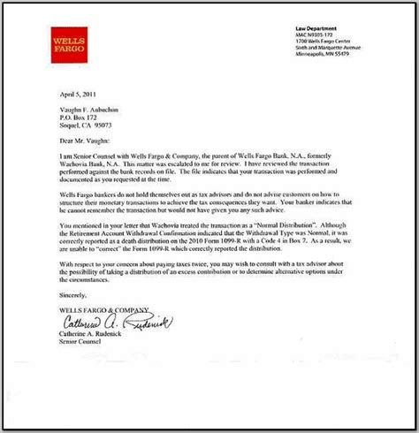 Proof Of Funds Letter Mortgage best photos of proof of funds letter template proof of