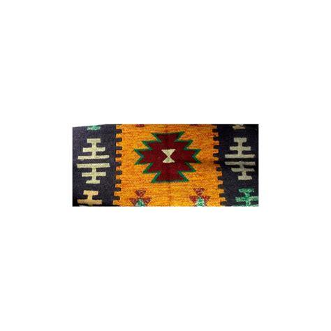 alfombra lana alfombras de lana