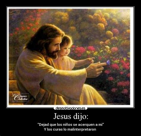 imagenes groseras de jesucristo im 225 genes y carteles de jesucristo desmotivaciones