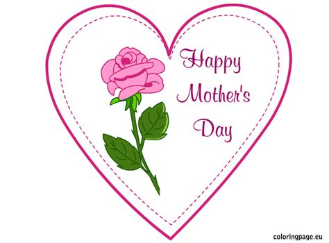 printable card mother s day facebook and mother s day cool images
