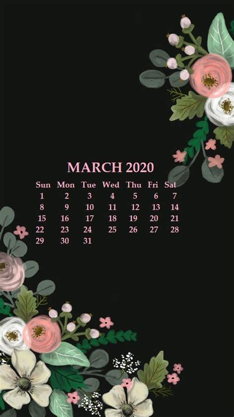 iphone march  calendar wallpaper calendar wallpaper calendar march printable calendar