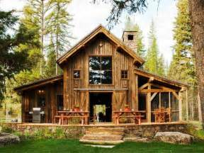 Porch House Plans house plans with large porches arts on rustic house plans with porch