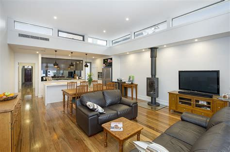 house renovations home extensions melbourne builders