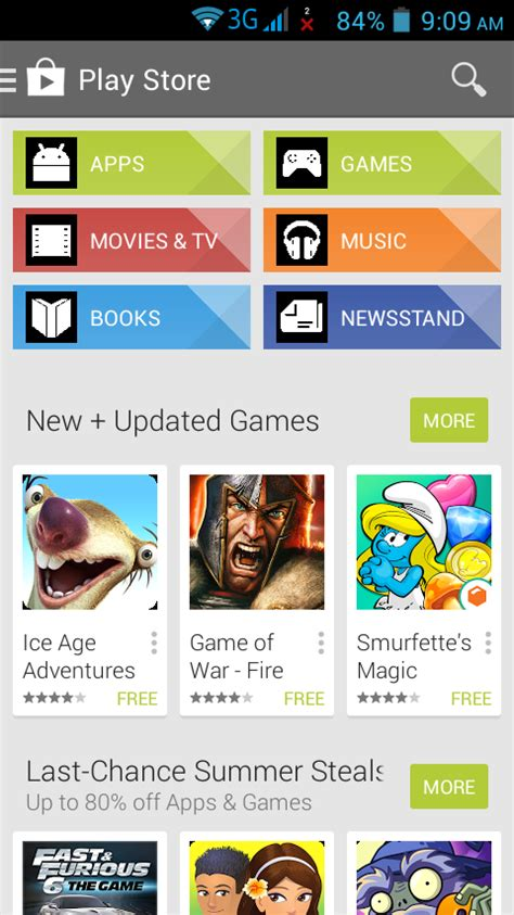 play store for android phone 4 2 jelly bean play store 4 9 13 insufficient storage error and icon issues android