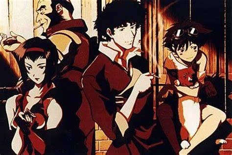 anime jazz the anime and manga thread film televison turtle