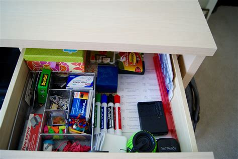 organize home office desk profession how to organize your home office fiercely