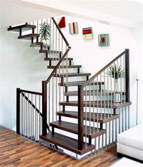 Simple Stairs Design For Small House 15 Beautiful Staircase Designs Stairs In Modern Interior Design Simple Stairs Design For Small