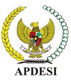 contoh desain grafis logo contoh logo lambang apdesi archives download desain