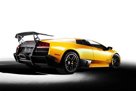 Lamborghini Murcielago Lp640 Sv Carros Revis 227 O Mundo للبيع باترول موديل 95 ا 1