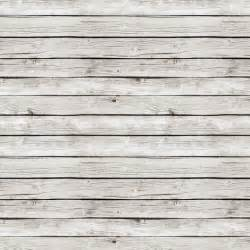 White Wood Grain by Wood Grain White Washed Fabric Wallpaper Amyteets