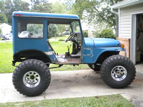 mail jeep lifted postal mail jeep build page 5 nc4x4