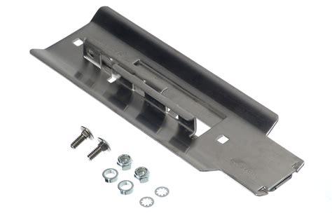 roll rite garage doors mini warehouse lock flat door stainless steel part