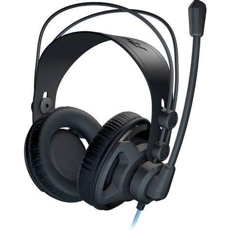 Headset Roc roccat renga stereo headset roc 14 400 am b h photo