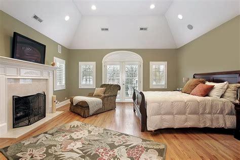 43 spacious master bedroom designs with luxury bedroom 43 spacious master bedroom designs with luxury bedroom