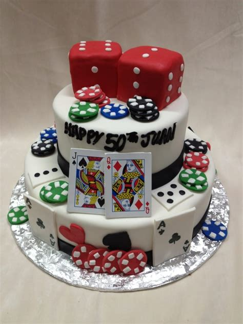domino cake domino cake yelp