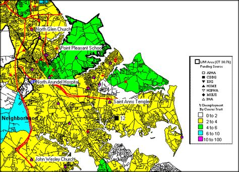 section 8 application maryland free download anne arundel county section 8 housing