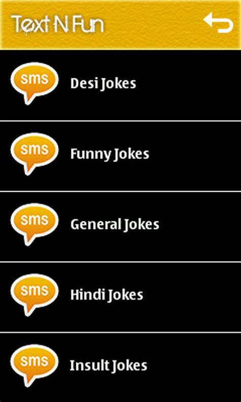 download themes for java x2 best funny jokes 240x320 free nokia x2 java app download