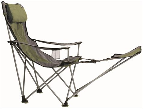 fold up lawn chairs with footrest travelchair new big bubba chair folding cing portable w
