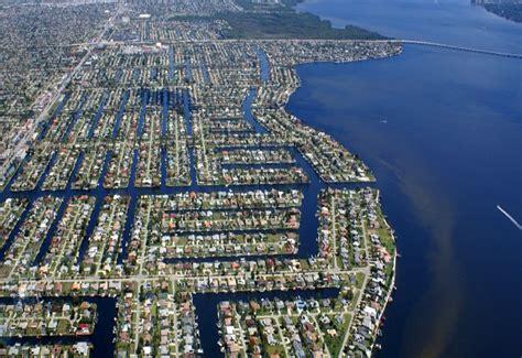 Cape Coral Search Cape Coral Real Estate Search All Homes For Sale In Cape Coral
