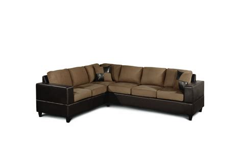 L Sectional Sofas by Selecting Your Family S Favorite Small Sectional