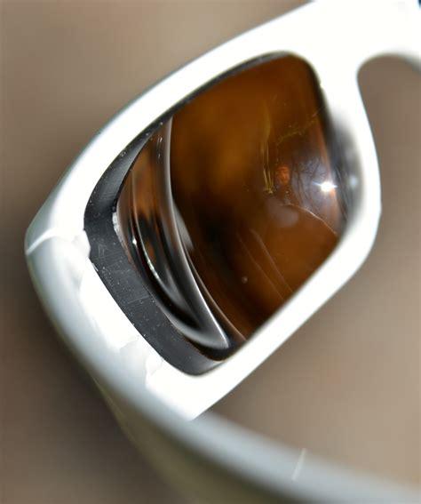 review ads sports eyewear s lenticular free form digital