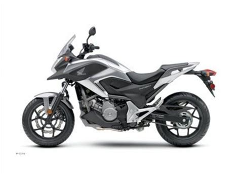 2012 honda nc700x dct abs for sale 2012 honda nc700x dct abs for sale on 2040 motos