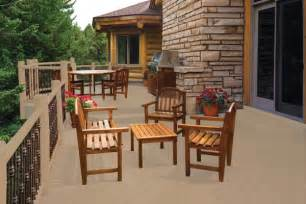 deck color ideas wood stain colors benjamin deck stain color ideas