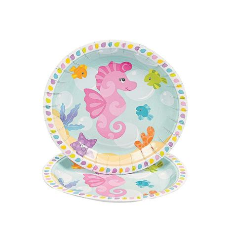 Toris Tupperware Baby Shower by 17 Best Images About S Baby Shower Quot The Sea