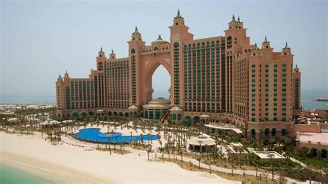 hotel hd images atlantis hotel dubai city hd wallpaper hd wallpaper of hdwallpaper2013