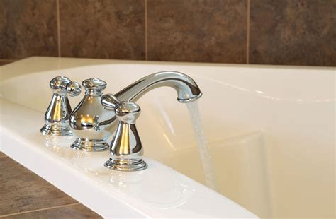 installing bathroom faucet how to install a bathtub faucet ebay