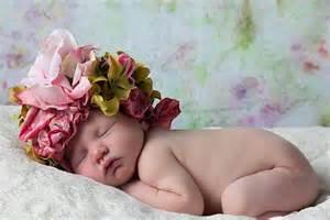 lovely baby love photos wallpaper
