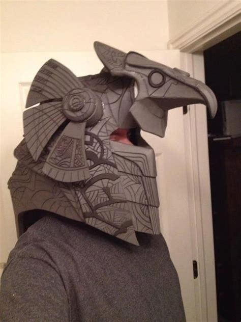 foam armor templates 17 best ideas about craft foam armor on