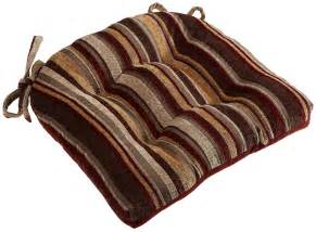 kitchen chair cushions with ties fel7 com